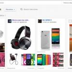 Colecciones de eBay, una nueva forma de comprar por Internet