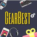 GearBest - Gadgets & Electronics Deals