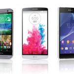 Cómo comprar tu smartphone al mejor precio