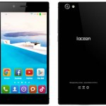 iOcean X8 Mini Pro vs iOcean X8 Mini vs iOcean X8