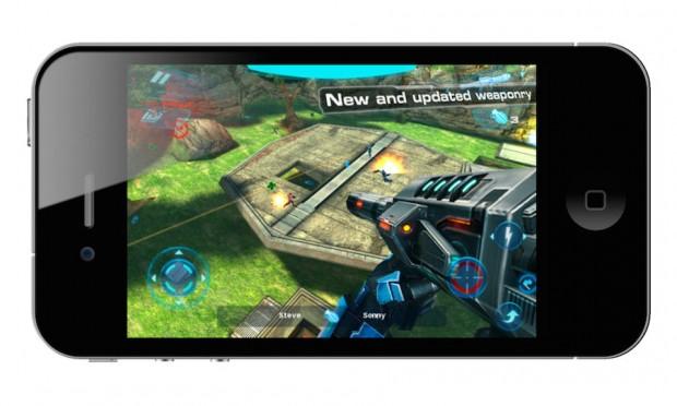 juegos-smartphones-iphone