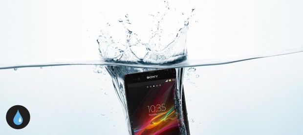 xperia-z-water-resistance