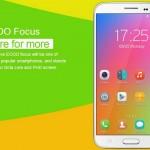 Top 3 de Smartphones Android baratos: ECOO Focus E01, THL T6 Pro y Cubot S168, por menos de 120 €