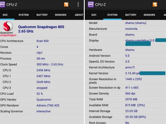 Motorola-Nexus-6-CPU-Z
