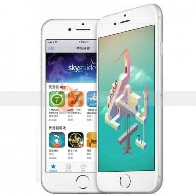 NO1 Vphone i6