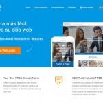 Las mejores herramientas para crear sitios web gratis