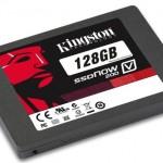 Los mejores discos duros SSD del mercado