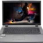 TUXY  COMPUTERS presenta su nueva gama de portátiles con Linux