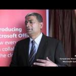 Microsoft y Acompli, ¿qué pasa con iOS y Android?