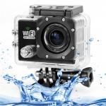 SJ6000, la GoPro Killer Definitiva