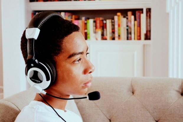 headphone-micro-gamer