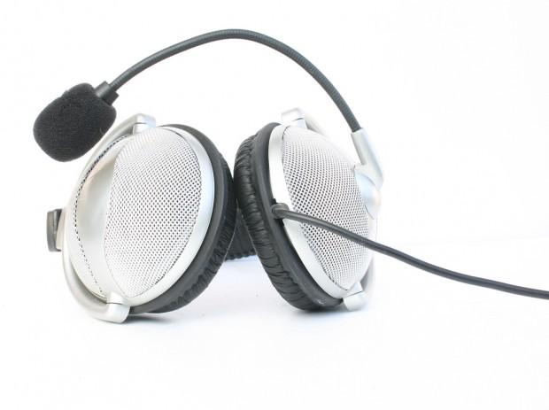 headphones-set