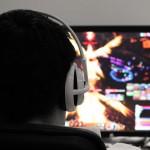 Cómo elegir los mejores auriculares para juegos