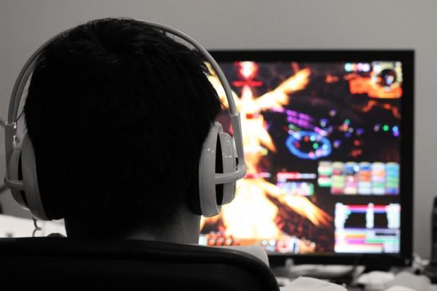 headphones_gamer