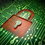 La seguridad Informática es cada día más importante