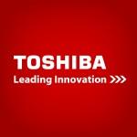 Nueva gama de portátiles Toshiba: Satellite Radius 11, Satellite CL10B, Satellite P70 y Qosmio X70