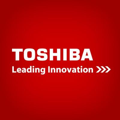 toshiba-og-image