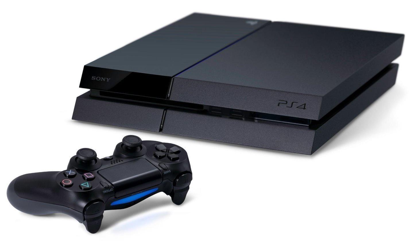 Se superan las 18 millones de unidades vendidas de Play Station 4 en 2014