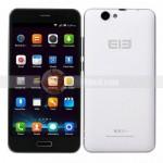 Elephone P5000: gama alta a precio económico con batería de 5350 mAh
