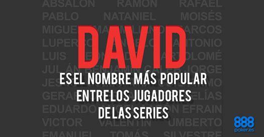 SS David