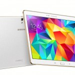 Las mejores tablets Android para el 2015