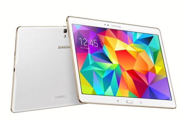 Samsung-Galaxy-Tab-S-10-5