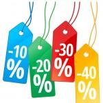 Nuevas formas de ahorrar comprando en Internet
