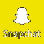 Snapchat está de moda