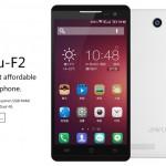 Jiayu F2, OBD y Cámaras IP: gadgets destacados para los más geeks