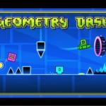 Geometry Dash, diversión asegurada