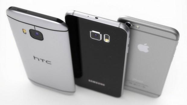 htc-one-m9-galaxy-s6-iphone-6