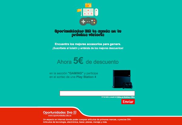 sorteo_PS4