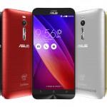 ASUS Zenfone 2 y Lenovo Lemo K3 Note: dos smartphones de alta calidad a buen precio