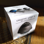 Creative-Woof-2-01