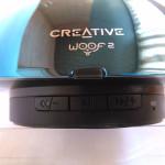 Creative-Woof-2-05