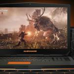 Los 3 mejores ordenadores para gaming