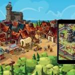 Juegos para smartphones gratis sin descargas