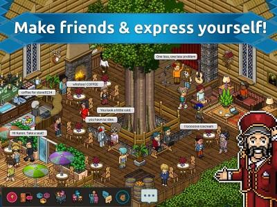 itunes_previews_Friends_COM