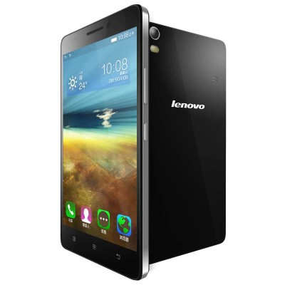 Lenovo Golden Warrior S8 A7600