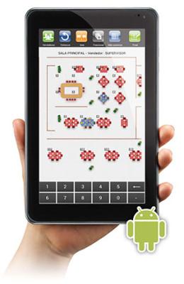 TeleComanda-Android