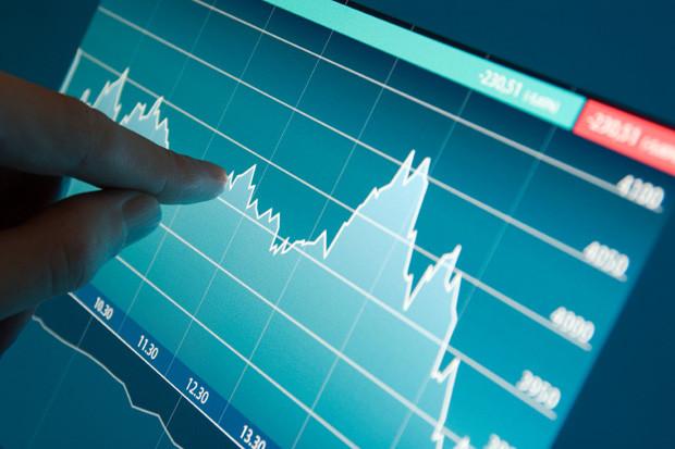 Brokers online