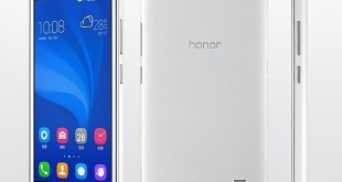 Huawei Honor Play 4C