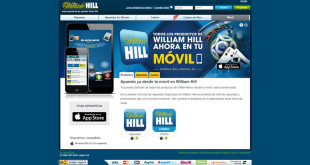 William-Hill-Movil