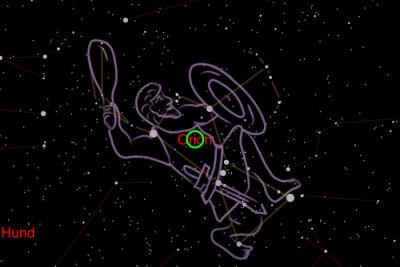 Universe2go Mythologie