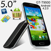 Find DHgate best smart phone from China