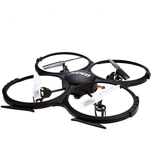 5 Drones Recreativos Buenos Bonitos Y Baratos