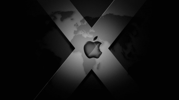 Vida util dispositivos Apple