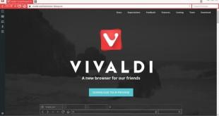 Vivaldi_1
