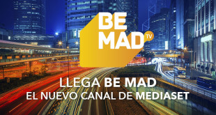 be-mad-tv1