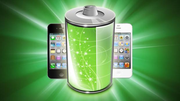 Mejorar la durabilidad de la batería